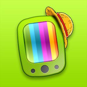 Add-mag 新聞 App LOGO-APP試玩