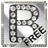 Blingword® FREE