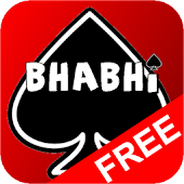 Bhabhi Card Game Free