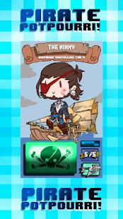 免費冒險App|Pirate Potpourri!|阿達玩APP