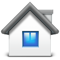 Mortgage Calculator (Pro) logo