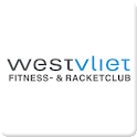 Westvliet fitness & racketclub