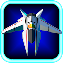 Katrina 3D Shooter Demo icon