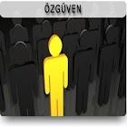 ÖZGÜVEN İ ARTIRMANIN 7 YOLU icon