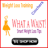 What a Waist! Weight Loss Free
