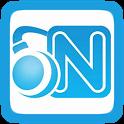 NhacSo.net-Nghe Tải Nhạc,Video icon