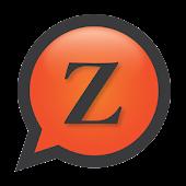 Zungumza