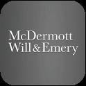 MWE Capital Partners Retreat icon