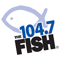 104.7 The Fish icon