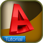 Learn AutoCAD 2014 Tutorials