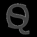 QStart app launcher icon