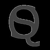 QStart
