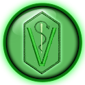 Veterinária - Anamnese icon