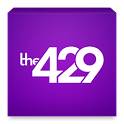 the429 icon