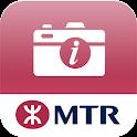 MTR Tourist icon