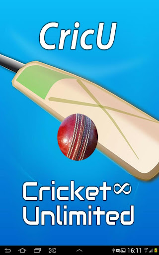 Cricket Score Now