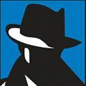 easy spy icon