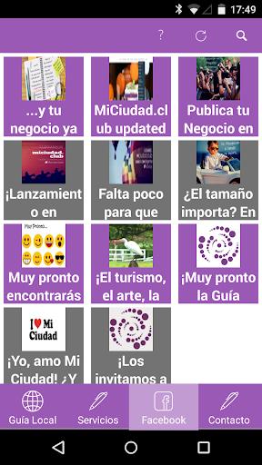 MiCiudad.club