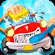Wash My Car For Kids v1.0.4