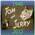 Tom & Jerry 210 Videos Full icon