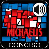 Michaelis Conciso Inglês