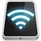 FTP Server(WIFI File Transfer)