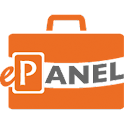 ePanel - Biblioteka Pearson icon