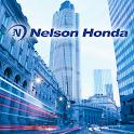 Nelson Honda icon