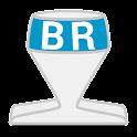 Batch Renamer icon