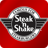 Steak 'n Shake Indianapolis