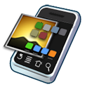 WallMe Lite icon