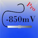 Corrosion CPDE Pro icon