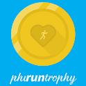 Phiruntrophy icon