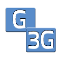 App Switch Network Type 2G / 3G apk for kindle fire