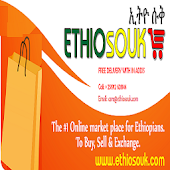 EthioSouK