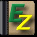 EzNotebook Pro icon