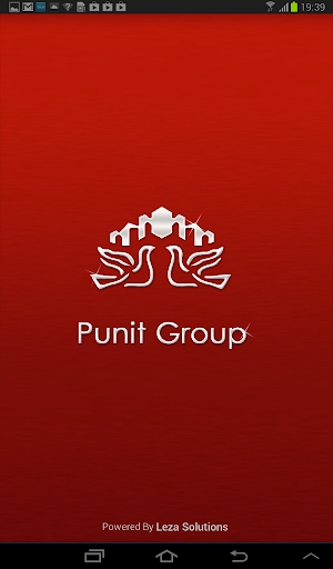 Punit Group