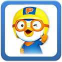 The Little Penguin Pororo S2 logo