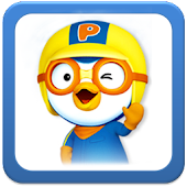 The Little Penguin Pororo S2