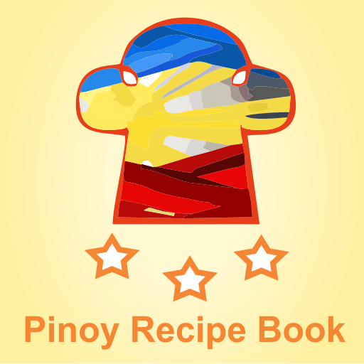 Download pinoy foods recipe book apk apkname forumfinder Gallery