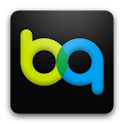 BoyAhoy – Gay Chat logo