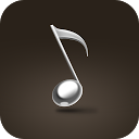 Islamic ringtones mobile app icon