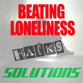Beating Loneliness Solutions