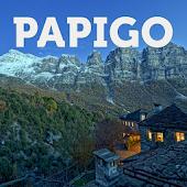 Papigo