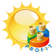 太阳系贸易