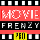 Movie Frenzy Pro icon