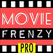 Movie Frenzy Pro