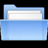 Notes & Folders
