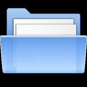 how to auto add folder google play music