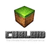 Minecraft Server Cubloid Ita